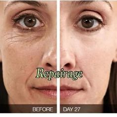 Repairage from it works help you reduce the look of those fine lines and wrinkles... Helps keep your beautiful skin healthy and glowing. Message me for more info. Wrapsbynellyh.itworks.com 210.918.0570