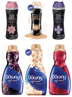 Find your Scenty-self enter to win a Downy Prize Pack (ARV $60) Canada. Downy, Tea Cozy, Red Heart Yarn, Be My Valentine, Coloring Pages For Kids, Wall Sticker, Finding Yourself, Birds, Bottle