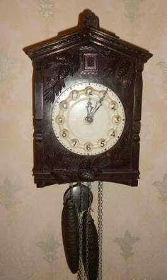 H Cool Clocks, Good Old Times, Old Watches, Retro, Old Pictures, Childhood Memories, Old School, Poland Country, Cool Stuff