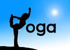 There are various Hatha yoga benefits. Better sleep, reduced stress and anxiety, weight loss, are all benefits to practicing Hatha yoga Ashtanga Yoga, Kundalini Yoga, Yin Yoga, Bikram Yoga, Yoga Gym, Vinyasa Yoga, Stress Management, Hatha Yoga Benefits, Yoga Fitness