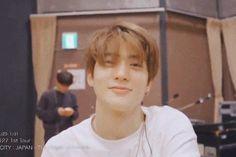 Jaehyun Nct, Jung Jaehyun, Jung Yoon, Boyfriend Goals, Winwin, Yuta, Dimples, Boyfriend Material, Taeyong
