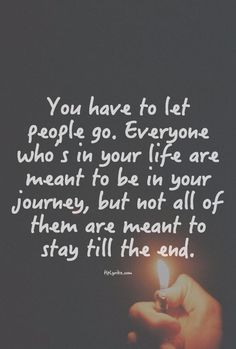 Great quote for how I'm feeling right now.
