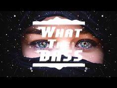 ILLTEXT - RITUALZ Trap Music, Darth Vader, Bass, Movies, Movie Posters, Film Poster, Films, Popcorn Posters, Film Books