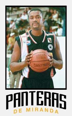 Victor David Díaz Basketball, David, Football, Sports, Panthers, Soccer, Hs Sports, Futbol, American Football