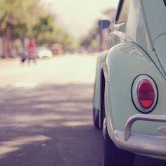 43 Trendy old cars volkswagen vw beetles Porsche 911 993, Datsun 240z, My Dream Car, Dream Cars, Subaru, Volvo, Moto Vespa, Old Bug, Car Volkswagen