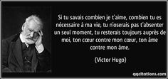 Victor Hugo quotes - Nations, like stars, are entitled to eclipse. All is well, provided the light returns and the eclipse does not become endless night. Dawn and resurrection are synonymous. The reappearance of the light is the same as the survival. Citations Victor Hugo, Victor Hugo Quotes, Words Quotes, Me Quotes, Sayings, Quotes Images, Image Citation, French Quotes, Design Quotes