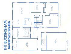 21 Best Floor Plans Images Floor Plans How To Plan