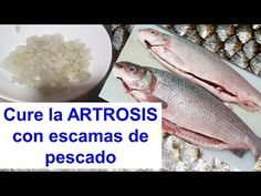 YouTube Fish Scales, Carne, Youtube, Tips, Medicine, Sun, Crochet Hair Accessories, Hair Straightening, Salads