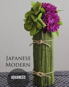 Tropical Floral Arrangements, Modern Flower Arrangements, Sugar Flowers, Green Flowers, Pink Martini, Party Table Decorations, Flower Ball, Ikebana, Holidays And Events