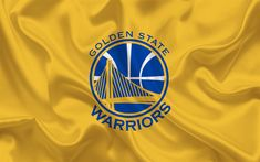 85d978577 Download wallpapers Basketball club