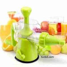 http://www.bdcost.com/juice+magic