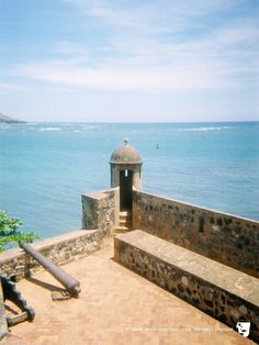 Puerto Plata, Dominican Republic - Have wanted to go since our Haiti trip, was gorgeous & surprisingly rich in culture for being close to so many resorts. Beautiful Places To Visit, Oh The Places You'll Go, Places To Travel, Jamaica, Puerto Rico, Greater Antilles, Bahamas, Hotels, Paradise On Earth
