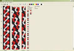 www.pinterest.com/timesz/bead-crochet/