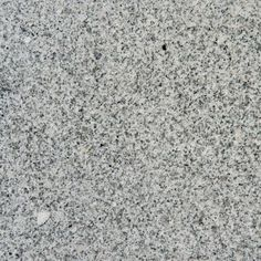 MS International White Sparkle 12 in. x 12 in. Polished Granite Floor and Wall Tile (5 sq. ft. / case)-TBIACTLN1212 at The Home Depot $3.49