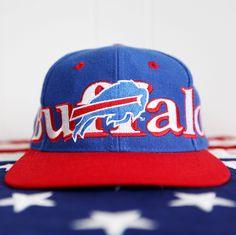 1008ed074 155 Best Vintage Buffalo Bills images in 2019 | Buffalo bills ...