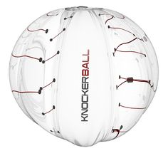 KnockerBall™ Official Website and KnockerBall USA LP- New! Ultimate Contact Sport-Get In The Balll!