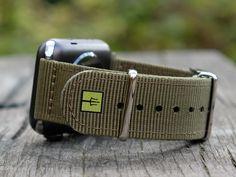 Golf Entfernungsmesser Apple Watch : 14 best apple watch images