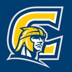 Corb | American Logo Sport Theme