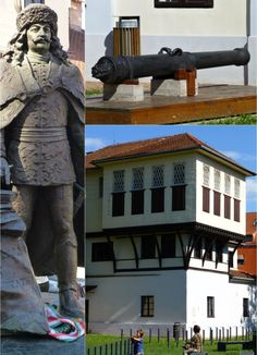 Visit Košice - Top 62 things to do in Košice, most beautiful city in Slovakia Stuff To Do, Things To Do, Dark Eyes, Central Europe, Serbian, Bratislava, Eastern Europe, Great Pictures, Czech Republic