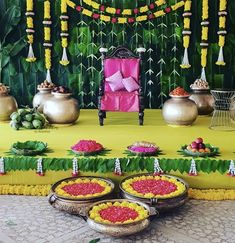 Best Photos Baby Shower Decorations indian Tips Compliment parents-to-be by havi. - Best Photos Baby Shower Decorations indian Tips Compliment parents-to-be by havi… – Best Photo - Wedding Hall Decorations, Marriage Decoration, Backdrop Decorations, Festival Decorations, Baby Shower Decorations, Flower Decorations, Housewarming Decorations, Diwali Decorations, Gate Decoration