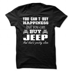 JEEP - #sweatshirt outfit #funny sweater. SAVE  => https://www.sunfrog.com/Funny/JEEP-Black-Guys.html?id=60505