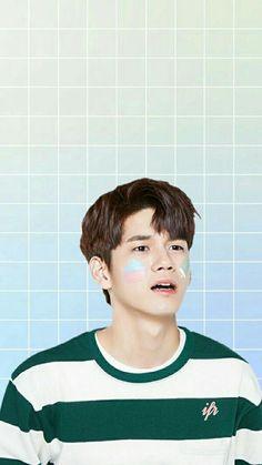 Ong Sung Woo | wanna one wallpaper | ong sung woo wallpaper Ong Seung Woo, Produce 101 Season 2, All That Matters, Kim Jaehwan, 3 In One, Seong, Kpop Boy, No One Loves Me, Perfect Man