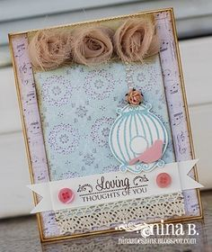 http://ninabdesigns.blogspot.com/2012/02/loving-thoughts-birdcage-and-artsy-hair.html