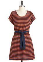 Isle of Palms Dress   Mod Retro Vintage Dresses   ModCloth.com