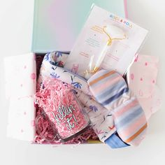 Face Roller, Neck Wrap, Toot, Diy Box, Fashion Face Mask, Mugs Set, Go Shopping, Cute Gifts, Gift Baskets