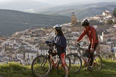 Bike riding in Spain: Spain's top 10 bike routes North Palm Beach, Palm Beach County, Mountain Bike Shop, World Cycle, Bicycle Store, The Libertines, Lake Worth, Vintage, English