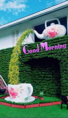 30 Good Morning Messages for Friends - Güzel Sözler Good Morning Dear Friend, Good Morning Msg, Morning Morning, Good Morning Coffee, Good Morning Greetings, Good Morning Hindi Messages, Beautiful Morning Messages, Happy Morning Quotes, Lovely Good Morning Images