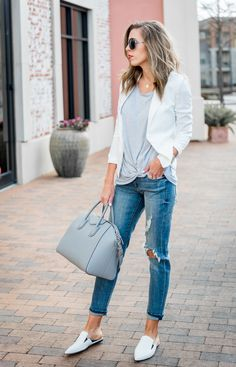 10+ Backless loafer ideas in 2020
