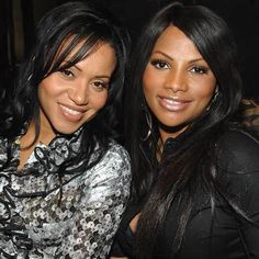 "SALT-N-PEPA is an American Hip Hop trio from Queens, New York, that was formed in 1985. The group, consisting of Cheryl James (""Salt"", now Cheryl Wray), Sandra Denton (""Pepa""), and Deidra ;Dee Dee"" Roper (Spinderella), has sold over 15 million albums and singles worldwide. Salt-N-Pepa is the best selling female rap act, and six of their singles have been certified either platinum or gold in the United States."