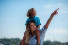 Camillas family photos #nikon #lovemyjob #wedding #weddingphotographer #weddingphotography #weddinginspiration #photography #photographyislifee #photographer #photoshoot #sydney #australia #santos #events_come_true #love #togetherforever #together #bride #groom #brideandgroom #beautiful #beach #followme #familyovereverything #flowerbymillandco #dreamcometrue #familyphotographer #familyfirst #followforfollow #followers