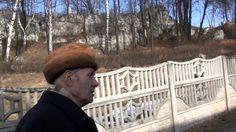 800 spalonych wsi/70 rocznica pacyfikacji Ryczowa/800 hundred polish vil...