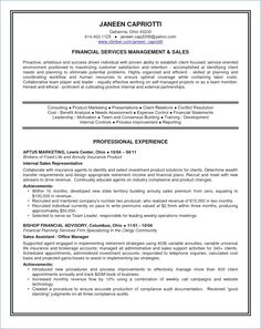Occupational Therapist Resume Physiotherapist Resume