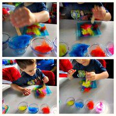 20+ Montessori and Fine Motor Ideas | Epic Childhood