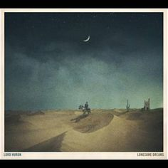 Found Ends Of The Earth by Lord Huron with Shazam, have a listen: http://www.shazam.com/discover/track/66495339
