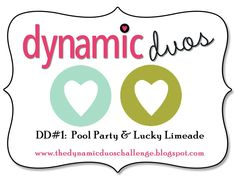 Dynamic Duos: Past Dynamic Duo Colours