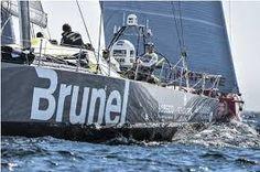 Bildergebnis für sail amsterdam 2015