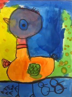 http://dolvinartknight.blogspot.com/search/label/kindergarten?updated-max=2013-12-14T14:37:00-05:00