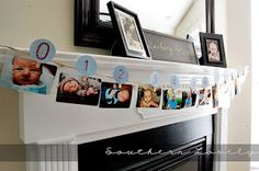 Southern Lovely: {airplane} party