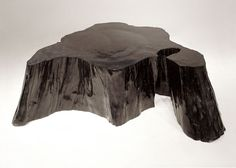 Volcano Product Image Number 1