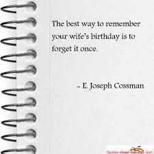 14 best funny marriage quotes images on pinterest frases funny