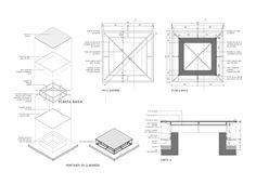 Galería - Casa Torreão / Bloco Arquitetos - 371