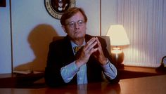 Ducky on Air Force One Season 1 Episode 1 'Yankee White'