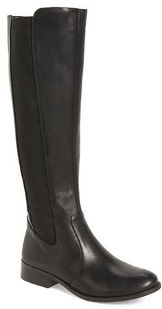 Women's Jessica Simpson 'Ricel' Riding Boot