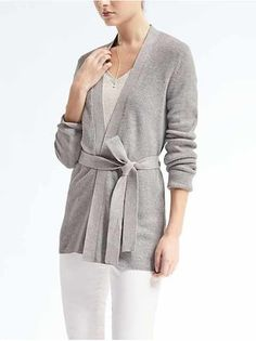 women:sweaters|banana-republic