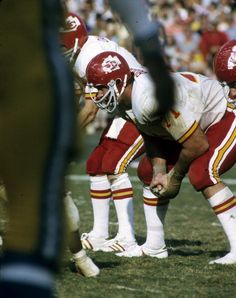 1000 Images About Chiefs And More On Pinterest Kansas