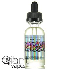 Your turbocharger needs a Wastegate to perform properly, and so does your atomizer.  The newest flavor from Boosted, Wastegate blends creamy cheesecake with fresh raspberries, drizzled in raspberry puree, and tops it off with a scoop of sweet vanilla ice cream.